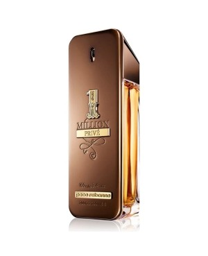 PACO RABANNE 1 Million...