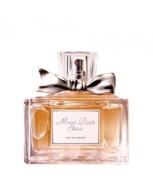DIOR Miss Dior Cherie - 100 ML - TESTER ORIGINAL