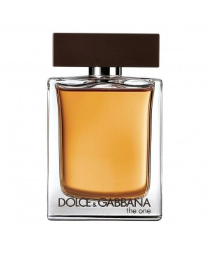 DOLCE&GABBANA The One - 100...