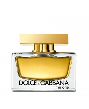 DOLCE&GABBANA The One Women...