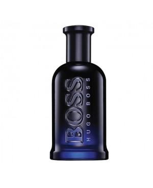 HUGO BOSS Bottled Night -...