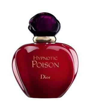 DIOR Hypnotic Poison - 100...
