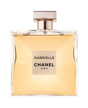 CHANEL Gabrielle - 100 ML -...