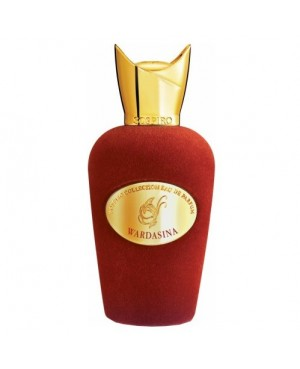 SOSPIRO Wardasina - 100 ML...