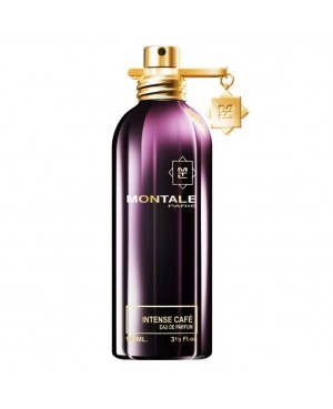 MONTALE Intense Cafe - 100...