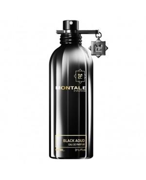 MONTALE Black Aoud - 100 ML...