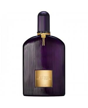 TOM FORD Velvet Orchid -...