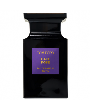 TOM FORD Café Rose - 100 ML...