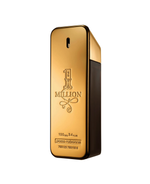 PACO RABANNE 1 Million -...