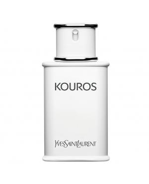 YVES SAINT LAURENT Kouros -...