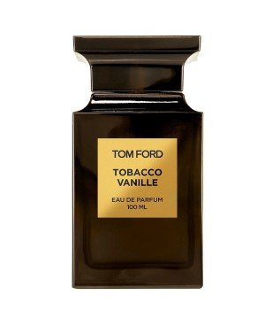 TOM FORD Tobacco Vanille -...