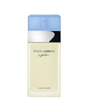 DOLCE&GABBANA Light Blue -...