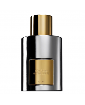 TOM FORD Metallique - 100...