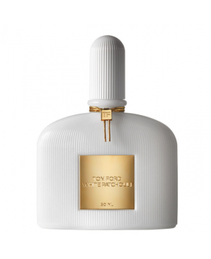 TOM FORD White Patchouli -...