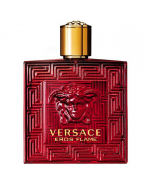 VERSACE Eros Flame - 100 ML...
