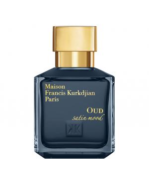 MAISON FRANCIS KURKDJIAN...