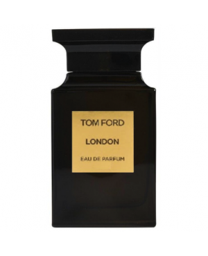 TOM FORD London - 100 ML -...
