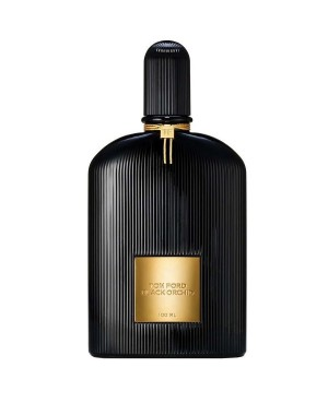 TOM FORD Black Orchid - 100...