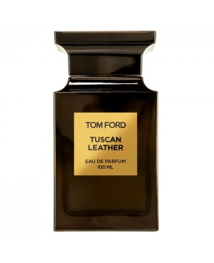TOM FORD Tuscan Leather -...