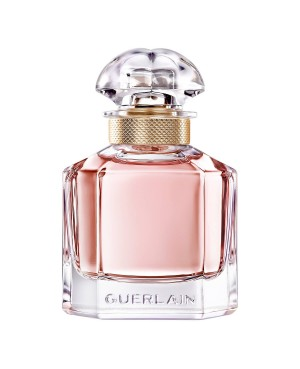 GUERLAIN Mon Guerlain - 100 ML - TESTER ORIGINAL