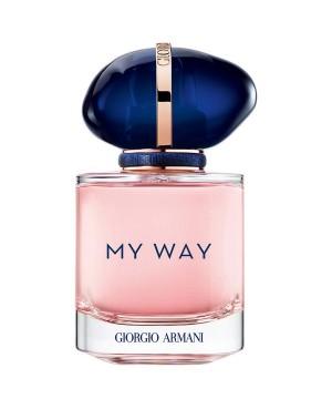 GIORGIO ARMANI My Way - 90...