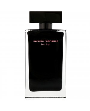 NARCISO RODRIGUEZ For Her -...