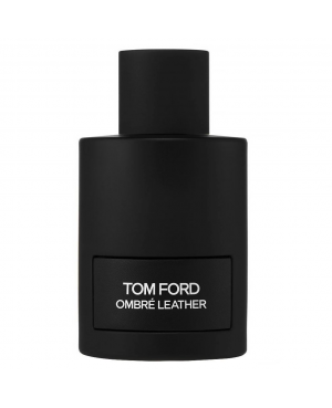 TOM FORD Ombré Leather -...