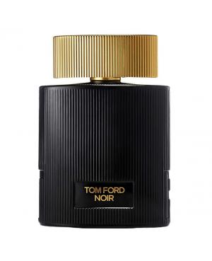 TOM FORD Noir Pour Femme -...