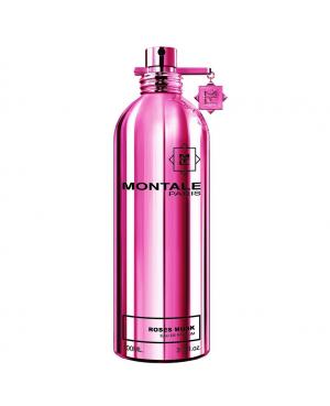 MONTALE Roses Musk - 100 ML...