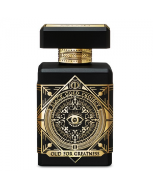 INITIO Oud For Greatness - 90 ML - TESTER ORIGINAL