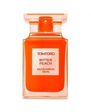 TOM FORD Bitter Peach - 100...
